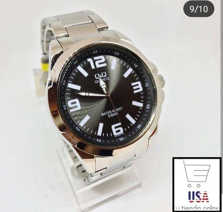 Relojes para caballeros - 1
