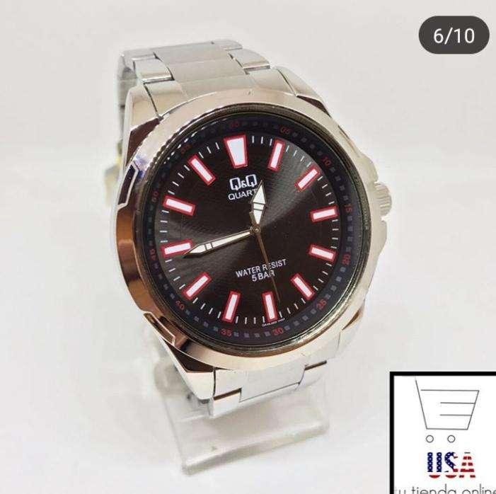 Relojes para caballeros - 2
