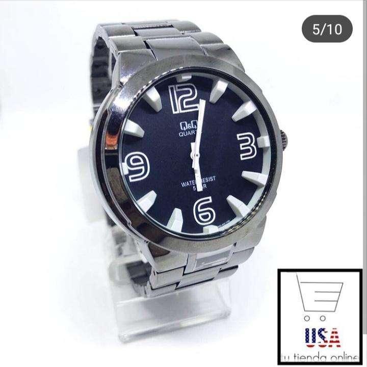 Relojes para caballeros - 3