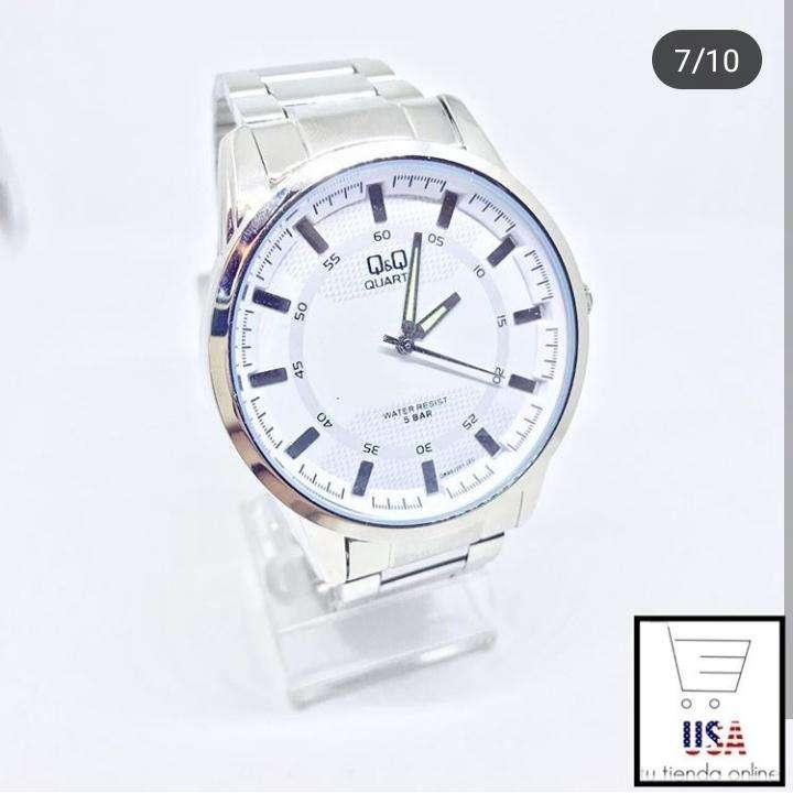 Relojes para caballeros - 4