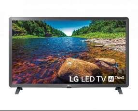 TV LG FHD 32 pulgadas