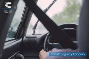 Seguros para vehículos, mejores servicios en calidad-precio