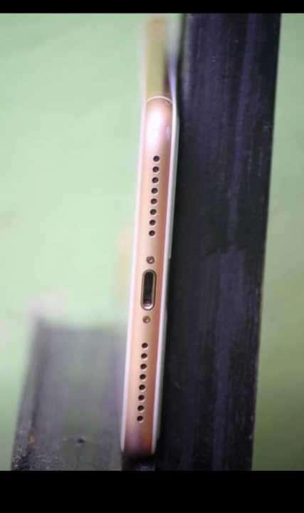 iPhone 8 Plus 64 gb - 5