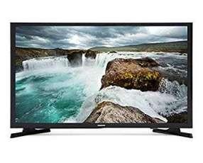 TV Smart Samsung 32 pulgadas