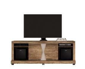 Rack ipe para tv hasta 55″ - oferta del 18 al 22/06/2019