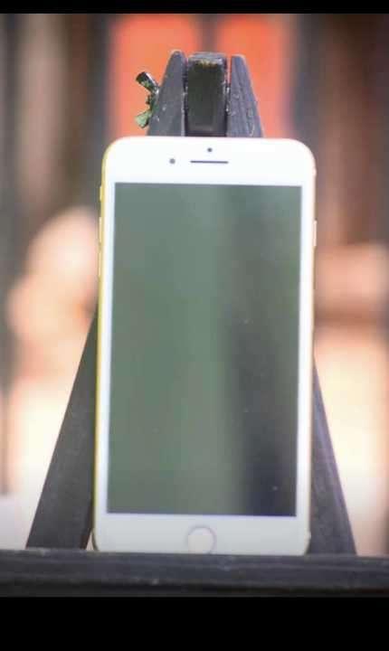 iPhone 8 Plus 64 gb - 4