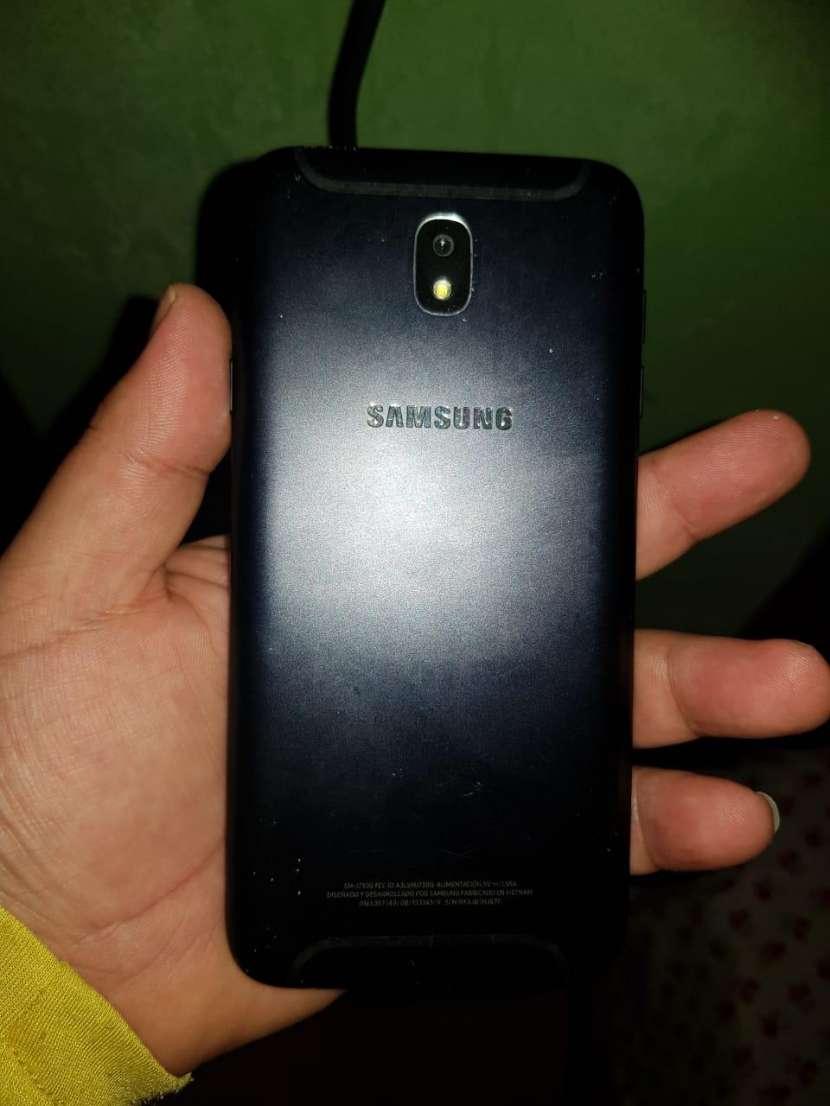 Samsung Galaxy J7 Pro de 16 gb - 2