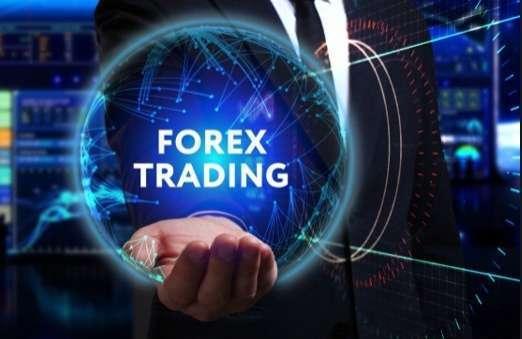 Forex Trading Curso Completo en Video Clases - 0