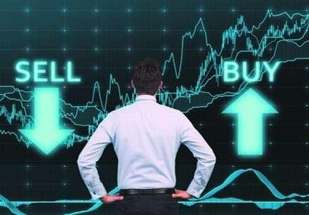 Forex Trading Curso Completo en Video Clases - 2