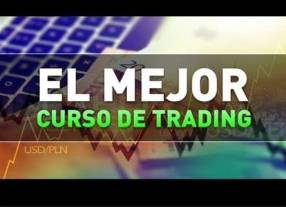 Curso Completo de Forex Trading