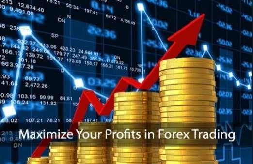 Forex Trading Curso Completo en Video Clases - 1