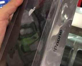 IPhone 8 de 64 gb sellado