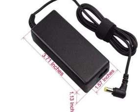 Cargador notebook Acer Es1-431-C602 Aspire ES 14