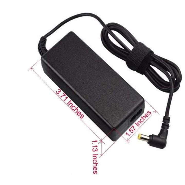 Cargador notebook Acer Es1-431-C602 Aspire ES 14 - 0