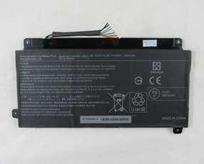 Batería notebook Toshiba PA5208 P55W L55