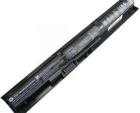 Batería hp Envy 15-K049LA F4J08LA