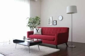 Sofá nórdicos vintages retros y modernos