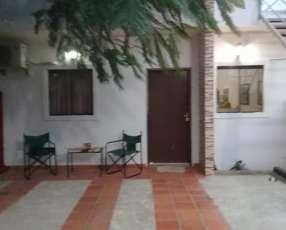 Duplex en Villa Elisa Y5198