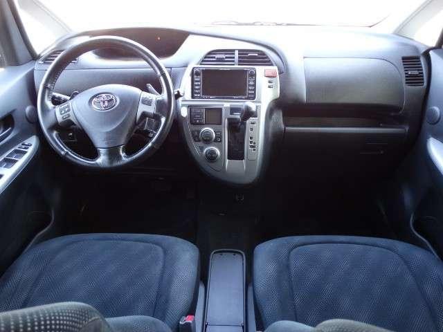 Toyota Ractis 2005 chapa definitiva en 24 Hs - 5