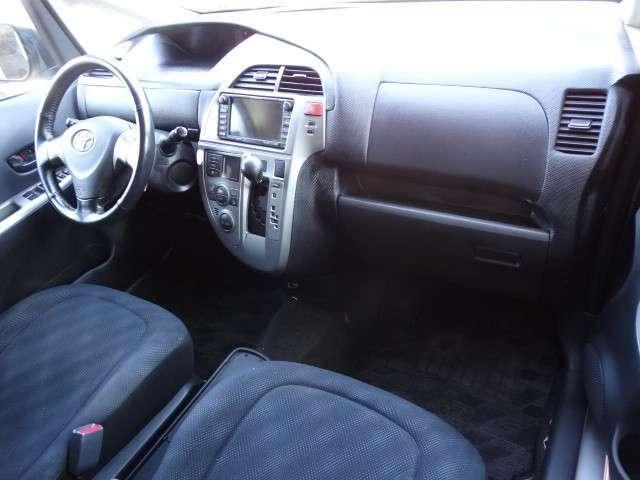 Toyota Ractis 2005 chapa definitiva en 24 Hs - 6