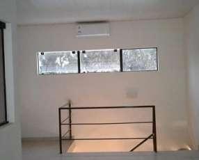 Duplex en condominio en Luque zona Super 6 COD 1821