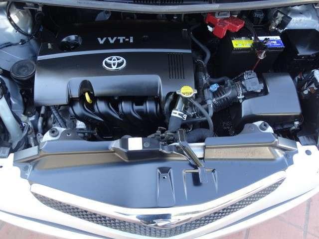 Toyota Ractis 2005 chapa definitiva en 24 Hs - 7