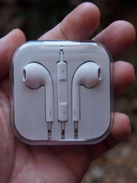 iPhone 8 Plus - 6