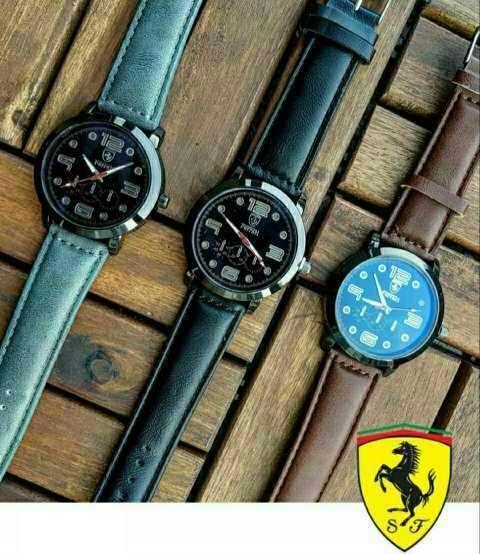 Reloj - 0