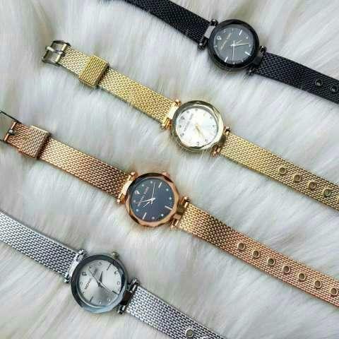 Reloj - 1