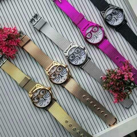 Reloj - 2