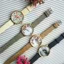 Reloj - 3