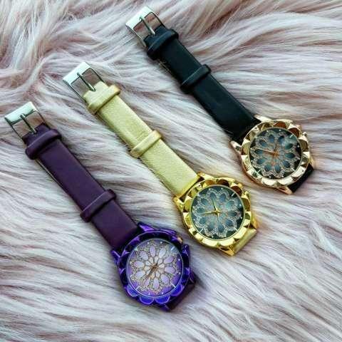 Reloj - 8