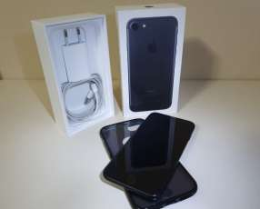 IPhone 7 de 128 gb Impecable