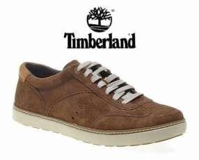 Calzados Timberland