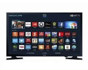 TV Samsung Smart 32 pulgadas