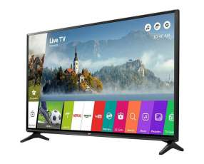 TV Samsung Smart 49 pulgadas