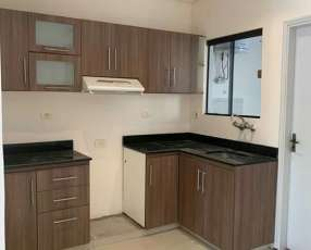 Equipamiento de muebles para oficina y el hogar