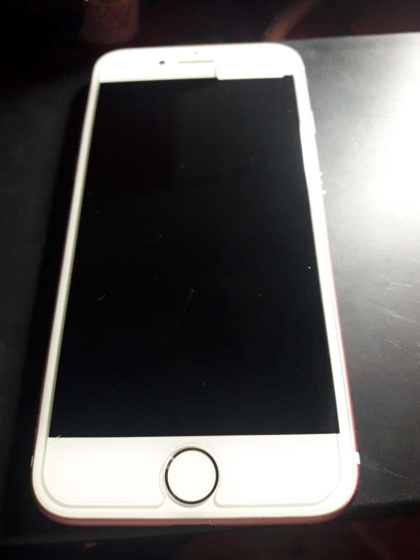 iPhone 7 para repuesto - 0