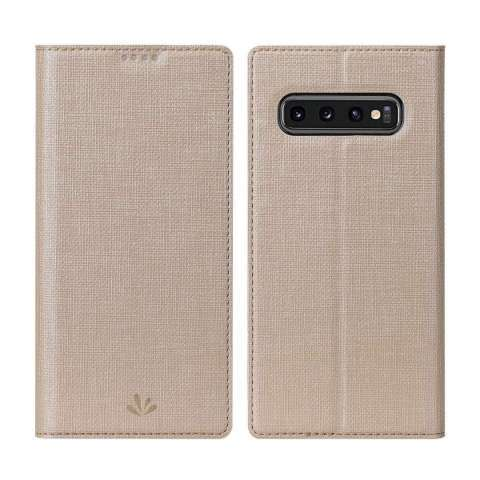 Estuche para Samsung Galaxy S10e - 0
