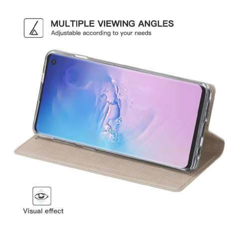 Estuche para Samsung Galaxy S10e - 1