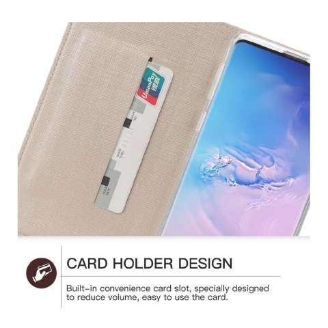 Estuche para Samsung Galaxy S10e - 2