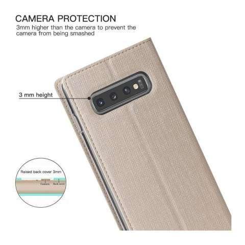 Estuche para Samsung Galaxy S10e - 3