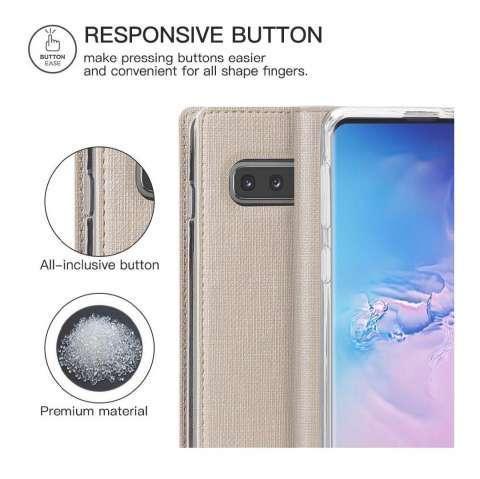Estuche para Samsung Galaxy S10e - 5