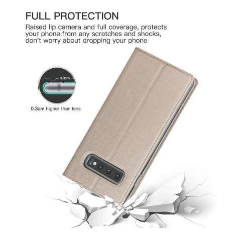 Estuche para Samsung Galaxy S10e - 6