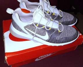 Nike Original Champio calce 40/41