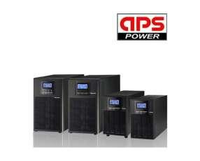 Ups Aps Power 3kva On Line