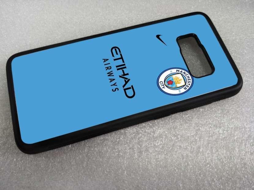 Protectores para Samsung S10 o S10+ - 5
