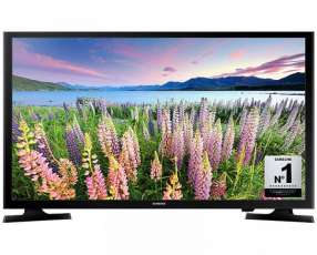TV LED Smart Samsung FHD de 49 pulgadas