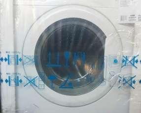 Lavarropas automático 8 kg Whirlpool
