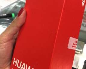 Huawei Y5 Lite 2017 nuevo + protectores ANTISHOK en luchocell2